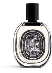 Diptyque - Fleur De Peau, 75 Ml – Eau De Parfum - one size