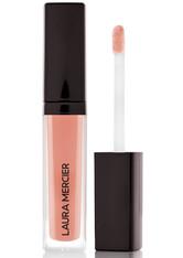 Laura Mercier Lipgloss Lip Glacé Lipgloss 4.5 g