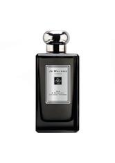 Jo Malone London Colognes Intense Oud & Bergamot Eau de Parfum 100.0 ml