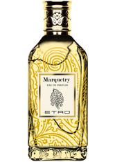 Etro Damendüfte Marquetry Eau de Parfum Spray 100 ml