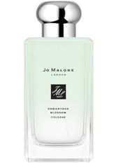 Jo Malone London Colognes Osmanthus Blossom Cologne Eau de Cologne 100.0 ml