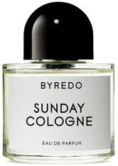 BYREDO Eau De Parfums Sunday Cologne Eau de Parfum 50.0 ml