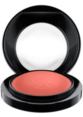 Mac M·A·C Mineralize Skinfinish; Spezialprodukte Mineralize Blush 4 g Humour Me