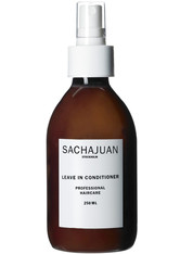 SACHAJUAN - Leave-in Conditioner, 250ml – Leave-in Conditioner - one size