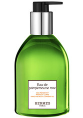 Eau De Pamplemousse Rose Hand And Body Cleansing Gel