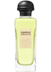 Hermès Equipage Geranium Eau de Toilette 100 ml