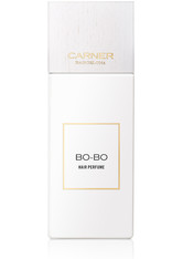 Carner Barcelona Bo-Bo Haarparfum 50 ml