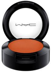 MAC Studio Finish SPF 35 Concealer (Verschiedene Farben) - NC25