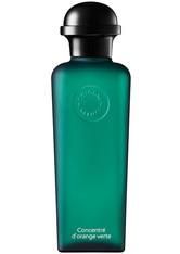 Hermès Concentre d`Orange Verte Eau de Toilette 200 ml