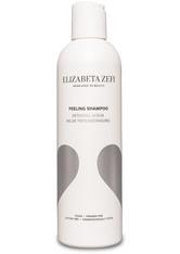 ELIZABETA ZEFI - Elizabeta Zefi Peeling Shampoo 250 ml - SHAMPOO