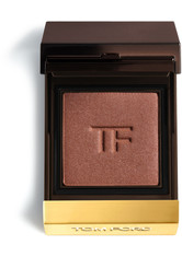 Tom Ford Beauty Private Shadow Lidschatten - Satin Finish