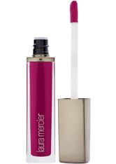 LAURA MERCIER Paint Wash Liquid Lip Colour Lipgloss 6 ml Orchid Pink