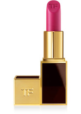 TOM FORD - Tom Ford Beauty Lip Color - LIPPENSTIFT