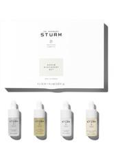 DR. BARBARA STURM - Dr. Barbara Sturm Serum Discovery Set Packung mit 4 x 10 ml - SERUM