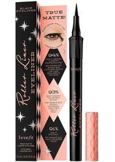 Benefit Roller Liner Eyeliner 1ml Black - BENEFIT