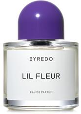 BYREDO Eau De Parfums Lil Fleur Eau de Parfum 100.0 ml