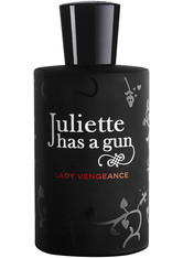 Juliette Has A Gun Lady Vengeance Eau de Parfum 50 ml