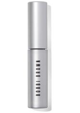 Bobbi Brown Mascara Smokey Eye Mascara Travel Size Mascara 3.0 ml