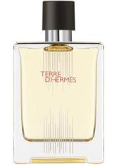 Terre D'Hermès H-Flacon Eau De Toilette