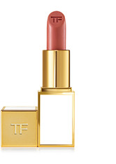 TOM FORD - Tom Ford Boys & Girls Ultra-Rich Lip Color 2g 22 Grace - LIQUID LIPSTICK