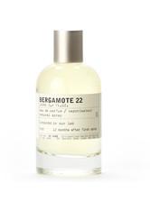 Le Labo - Rose 31, 100 Ml – Eau De Parfum - one size
