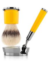 ACQUA DI PARMA - Acqua di Parma Barbiere 1 Stk. Nassrasierer 1.0 st - Rasier Tools