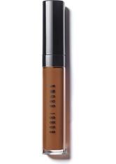 Bobbi Brown - Instant Full Cover Concealer - Almond, 6 Ml – Concealer - Neutral - one size
