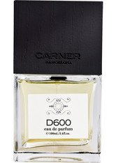Carner Barcelona Produkte Carner Barcelona Produkte D600 - EdP 100ml Parfum 100.0 ml