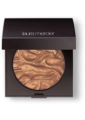 LAURA MERCIER - Laura Mercier Face Illuminator Highlighting Powder 6g (Various Shades) - Seduction - HIGHLIGHTER