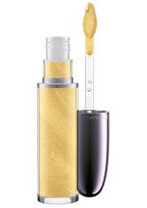 MAC Grand Illusion Glossy Liquid Lip Colour (verschiedene Farbtöne) - Florescence