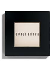 BOBBI BROWN - Bobbi Brown Eyeshadow (verschiedene Farbtöne) - Antique Rose - LIDSCHATTEN