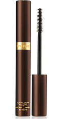 Tom Ford Augen-Make-up Ultra Lengthening Mascara Mascara 6.0 ml
