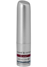 dermalogica AGE smart Renewal Lip Complex Lippenbalsam 1,75 ml