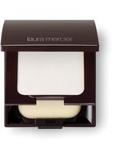 LAURA MERCIER Translucent Pressed Setting Powder Fixierpuder 8.1 g Translucent
