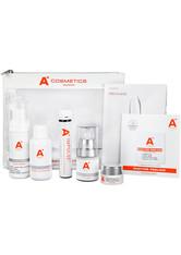 A4 Cosmetics Produkte Starter Set Perfect Balance Gesichtspflegeset 1.0 pieces