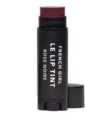 French Girl Lippenpflege Le Lip Tint Lippenbalm 5.0 g