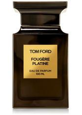 Tom Ford Private Blend Düfte Tom Ford Private Blend Düfte Fougère Platine Eau de Parfum 100.0 ml