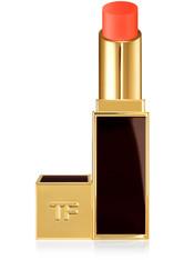 Tom Ford Lippen-Make-up Pêche Perfect Lippenstift 3.3 g
