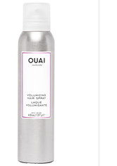 OUAI - Ouai Styling Ouai Styling Volumizing Hair Spray Haarspray 137.0 ml - Haarspray & Haarlack