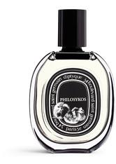 Diptyque - Philosykos – Feigenblatt, Frucht & Holz, 75 Ml – Eau De Parfum - one size