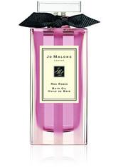 Jo Malone London Bath Oil Red Roses Bath Oil Decanter Badezusatz 30.0 ml