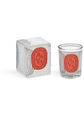 Diptyque - Baies Limited Edition - Duftkerze