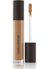 Laura Mercier Concealer Flawless Fusion Longwear Concealer Concealer 7.0 ml