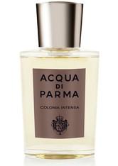 Acqua di Parma Herrendüfte Colonia Intensa Eau de Cologne Spray 100 ml