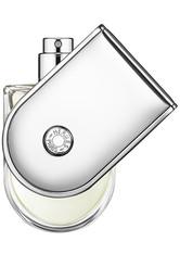 HERMÈS Voyage d'Hermès Eau de Toilette Refillable Spray (100ml)