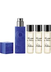 Kilian The Fresh Moonlight in Heaven Eau de Parfum Travel Spray Set 30 ml