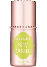 Benefit Dandelion Shy Beam Highlighter 10.0 ml
