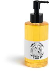 Diptyque Körperpflege Do Son Duschgel 200.0 ml