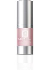 Rivoli Gesichtspflege L'Eau de Jour  Hydra-Protectrice Anti-Âge Gesichtscreme 15.0 ml
