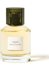 Cire Trudon - Révolution - Eau de Parfum
